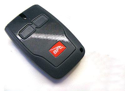 telecomanda mitto pentru bariera auto bft giotto
